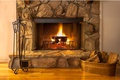 The Ins and Outs of Fireplace Maintenance and Safety