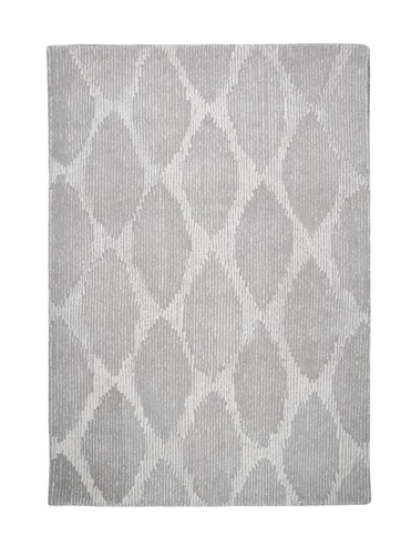 Elba Undyed, Hand-tufted Wool Rugs