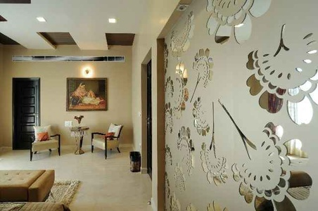 Interior Design Glass Walls In Homes India Glass Walls Images