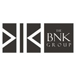 The BNK Group