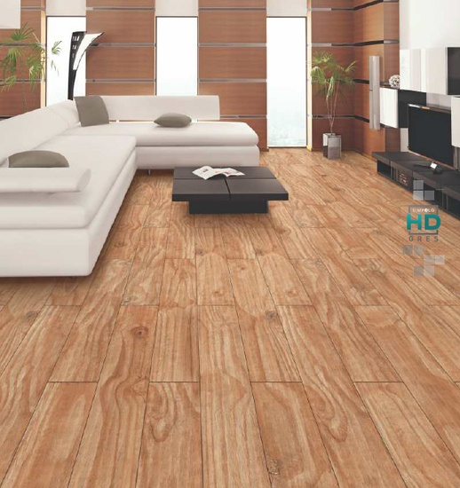 Buy Vitrified Tiles Online India Ceramic Tiles Supplier Manufacturer