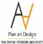 PLAN AN DESIGN