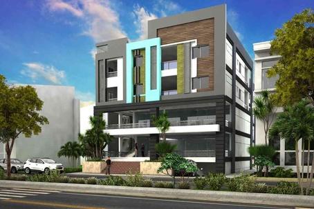 Shailendra nangalia architect brahmapur odisha india for Architecture design for home in odisha