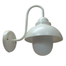 SL Wall Bracket Lamp