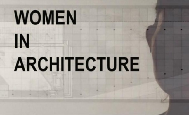 Women in Architecture, Source: arquitectura.estudioquagliata.com