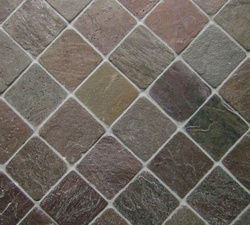 Antique Stone Flooring Stones