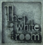 The White Room studio