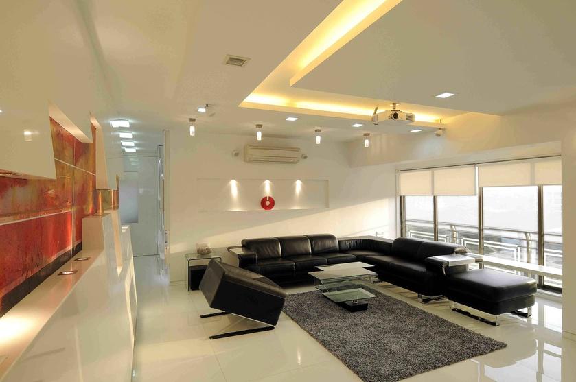 vile parle east by sonali shah interior designer in mumbai rh zingyhomes com