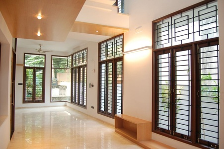 Windows Design For Home In India