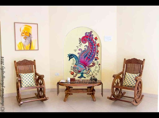 Indian Style Living Room Designs Decor Tips Design Ideas Article