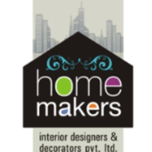 Home Makers