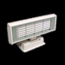 LED Flood Light ( Model 116AAX-40/60 )