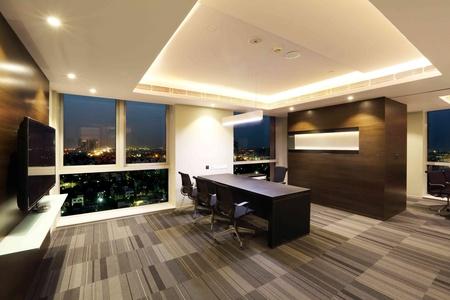 Office Designs, India, Photos, Office Design Ideas, Inspiration ...