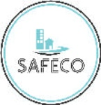Safeco Group