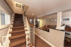 Basement Design Tip, Source: swarta.com