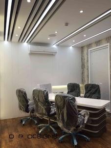 d p designs piyush dharani interior designer mumbai rh zingyhomes com