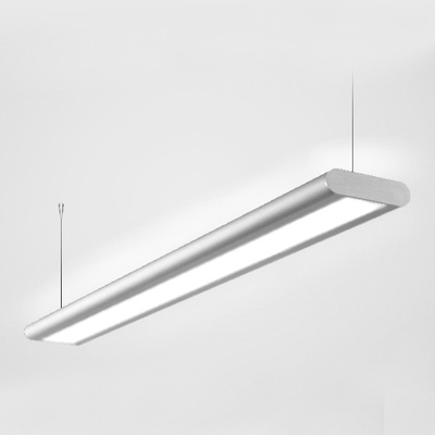 Concave Light