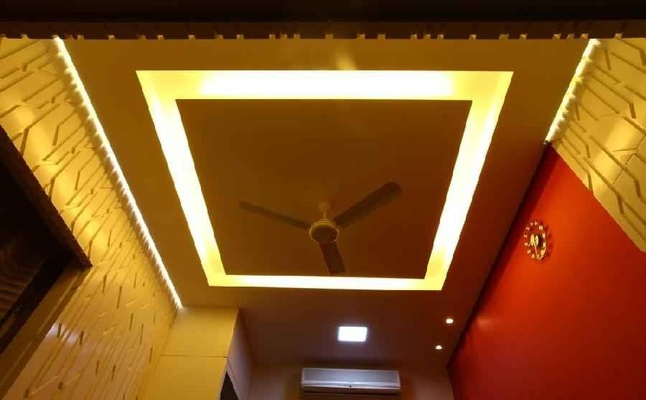 False Ceiling Designs India False Ceiling Interior Design Ideas