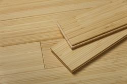 Plyboo Edge Grain (Natural) Bamboo Flooring