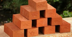 Buy Bricks Online India Bricks For Sale Brick Tile
