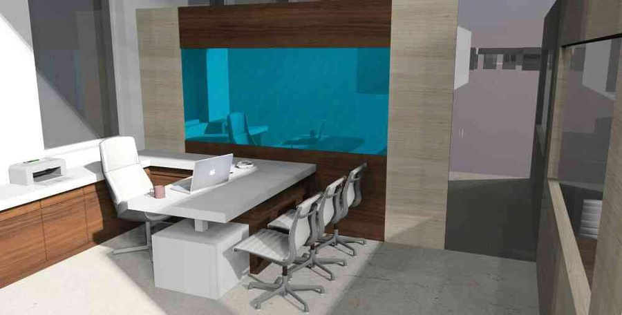affordable office interior design by interior decorators jaipur rh zingyhomes com