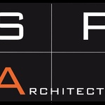 SP Architects