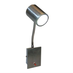 Wall Bracket Spot Light ( Model 106AAV(L)