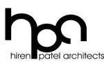 Hiren Patel Architects
