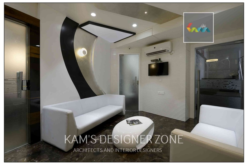 office interior designing by kams designer interior designer in rh zingyhomes com