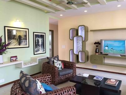 Apartment In Bangalore 20 Photos