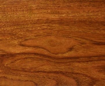 Laminated wooden flooring (vista)
