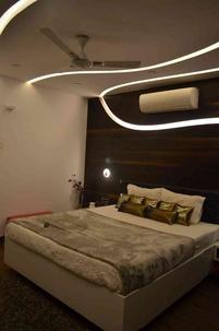 4th Axis Design Studio Architect Pune Maharashtra India
