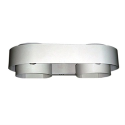 Wall Bracket Stairway Round Light