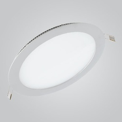 LED Light – MSL LED 1051