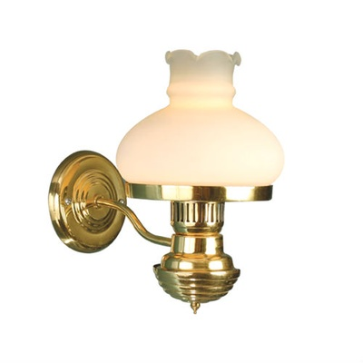 Maryland Wall Brackets Light