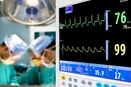 Healthcare Automation Systems