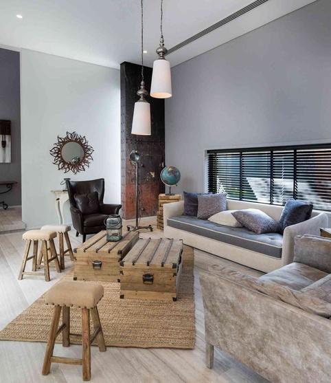 Amwaj Villa Bahrain by MORIQ Interiors and Designing  : 43d869f99329a1e709358da6af00c028 from www.zingyhomes.com size 482 x 557 jpeg 99kB