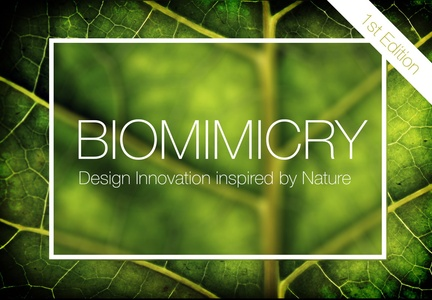 Biomimicry Competition-Poster