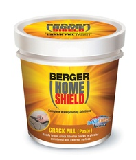 Berger Crack Fill Paste