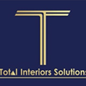 Total Interiors Solutions  Pvt. Ltd.