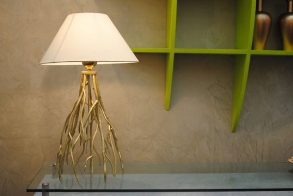 Different types of table lamps collections table lamps online root lamp sahil sarthak aloadofball Choice Image