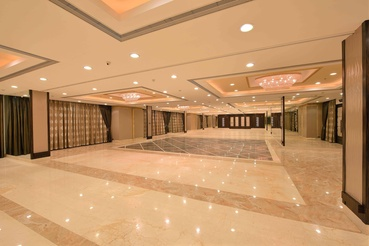 Banquet Hall Designs Interiors Banquet Hall Interior
