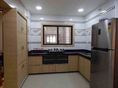 Indian style kitchen design images indian style kitchen - Indian kitchen design for small space ...