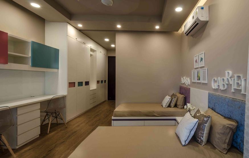 brigade exotica by designs for living interior designer in rh zingyhomes com