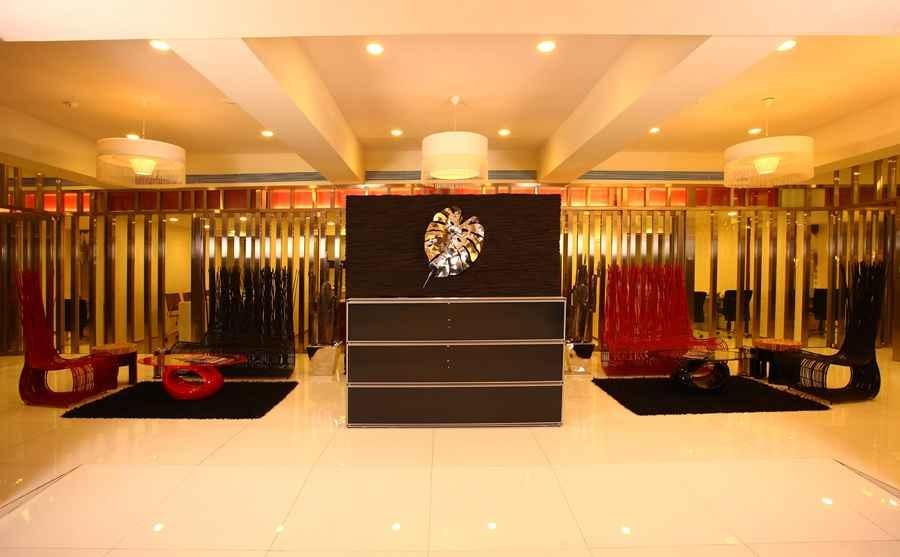 rna head office mumbai by shahen mistry interior designer in