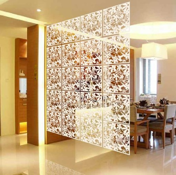 Room Dividers India Partitions Room Divider Designs Design Ideas