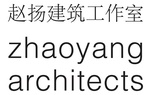 Zhaoyang Architects