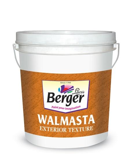 exterior texture paint supplier india walmasta