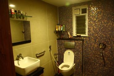 interior designer vallabai arunachlam