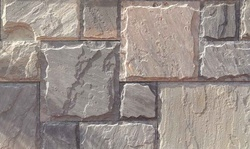 Natural Stone Bricks